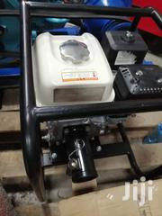 Koshin Honda Water Pump | Plumbing & Water Supply for sale in Murang'a, Gatanga