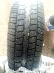 Tyre 185/70 R14 Mrf | Vehicle Parts & Accessories for sale in Nairobi, Nairobi Central