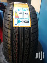 Tyre 225/45 R17 Mazzini | Vehicle Parts & Accessories for sale in Nairobi, Nairobi Central