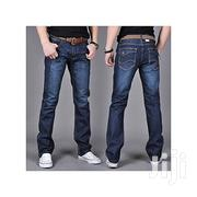 Men's Jeans | Clothing for sale in Nairobi, Nairobi Central