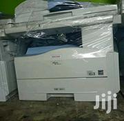 Ricoh Mp 171 Photocopier | Computer Accessories  for sale in Nairobi, Nairobi Central