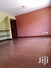 Town House For RENT, 4BR/SQ South B | Houses & Apartments For Rent for sale in Nairobi, Nairobi South