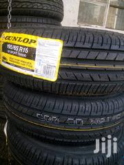 195/65R15 Dunlop Tyres | Vehicle Parts & Accessories for sale in Nairobi, Nairobi Central