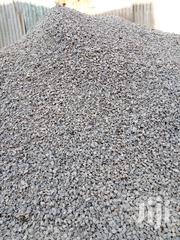 Machine Crushed Ballast | Building Materials for sale in Nairobi, Zimmerman