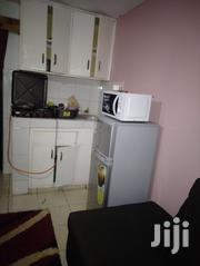Fully Furnished One and Two Bedrooms in RUAKA | Houses & Apartments For Rent for sale in Kiambu, Kihara