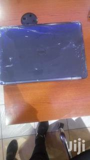 Dell E5440 500gb HDD CORE I5 4gb RAM | Laptops & Computers for sale in Nairobi, Nairobi Central