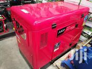 10kva Power Generator | Electrical Equipments for sale in Nairobi, Nairobi Central