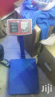 Digital Weighing Scale | Store Equipment for sale in Nairobi, Nairobi Central