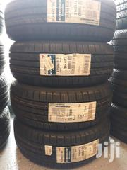 235/60/17 Kunho Tyre's Is Made In Korea | Vehicle Parts & Accessories for sale in Nairobi, Nairobi Central