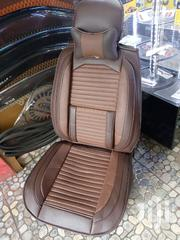 High Density Leather Seat Covers | Vehicle Parts & Accessories for sale in Nairobi, Nairobi Central