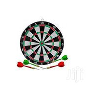 Dart Board | Sports Equipment for sale in Nairobi, Nairobi Central