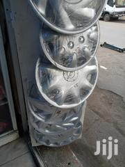Wheel Caps | Vehicle Parts & Accessories for sale in Nairobi, Nairobi Central