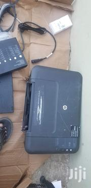Keyboards,Monitors,Printers | Printers & Scanners for sale in Mombasa, Mkomani
