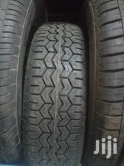 Tyre 155 R12 Yana Milele | Vehicle Parts & Accessories for sale in Nairobi, Nairobi Central