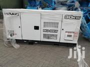 30kw Power Generator | Electrical Equipments for sale in Nairobi, Nairobi Central