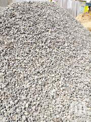 Machine Crushed Ballast | Building Materials for sale in Nairobi, Kilimani