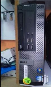 HP Compaq DC7900 2gb Intel Core 2 Dual Hdd 80gb | Laptops & Computers for sale in Nairobi, Nairobi Central