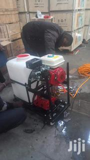60litres Sprayer | Electrical Equipments for sale in Nairobi, Nairobi Central