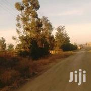 Land For Sale | Land & Plots For Sale for sale in Machakos, Kathiani Central