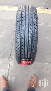 Tyre 185/70 R14 Sportcat | Vehicle Parts & Accessories for sale in Nairobi, Nairobi Central