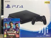 Playstation 4 500GB Hard Disk | Video Game Consoles for sale in Nairobi, Nairobi Central