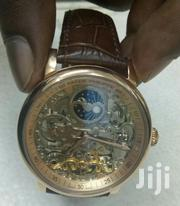 Mechanical Movement Patek Phillipe | Watches for sale in Nairobi, Nairobi Central