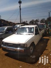 Kenjo Transporters | Logistics Services for sale in Nairobi, Kangemi