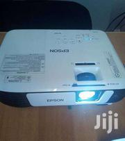 New Projectors For Learning Institutions,Churches And Offices | TV & DVD Equipment for sale in Nairobi, Nairobi Central