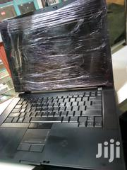 Dell Laptop E6500 Cor2duo 2gb Ram 160gb Hdd | Laptops & Computers for sale in Nairobi, Nairobi Central