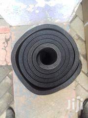 Gym Yoga Mats | Sports Equipment for sale in Nairobi, Kilimani