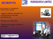 POS POS POS Point Of Sale System (POS) (Hotel) | Computer Software for sale in Kiambu, Juja
