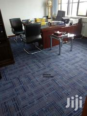 Wall To Wall Carpets | Home Accessories for sale in Nairobi, Karen