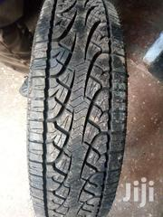 Tyre 205/80 R16 Pirelli | Vehicle Parts & Accessories for sale in Nairobi, Nairobi Central