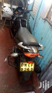 2016 Black | Motorcycles & Scooters for sale in Nairobi, Nairobi Central