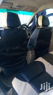 Classic Car Seat Covers | Vehicle Parts & Accessories for sale in Machakos, Machakos Central