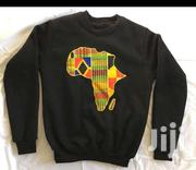 African Sweatshirt Outfit | Clothing for sale in Nairobi, Lower Savannah