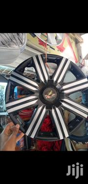 Car Wheel Caps | Vehicle Parts & Accessories for sale in Nairobi, Nairobi Central