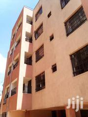 Spacious Two Bedrooms Master Ensuit To Let In Ruaka | Houses & Apartments For Rent for sale in Kiambu, Ndenderu