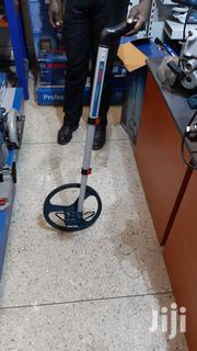 Bosch Digital Measuring Wheel | Farm Machinery & Equipment for sale in Nairobi, Nairobi Central