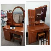 Dressing Table | Furniture for sale in Nairobi, Nairobi Central