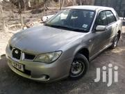 Subaru Impreza GG3 YOM 2006 | Cars for sale in Machakos, Syokimau/Mulolongo