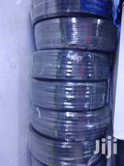 Cctv Cable | Cameras, Video Cameras & Accessories for sale in Nairobi, Nairobi Central