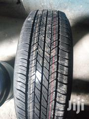 Tyre 215/60 R17 Dunlop | Vehicle Parts & Accessories for sale in Nairobi, Nairobi Central