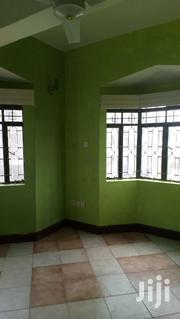 Cosy 1br Near Leisure | Houses & Apartments For Rent for sale in Mombasa, Tudor