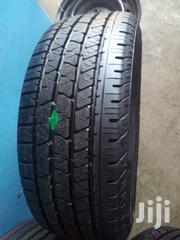 Tyre Size 265/60r18 Continental Tyre | Vehicle Parts & Accessories for sale in Nairobi, Nairobi Central