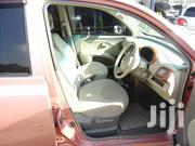 Nissan March 2008 Pink | Cars for sale in Nairobi, Nairobi West
