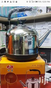 Electric Kettle 5lts Capacity | Kitchen Appliances for sale in Nairobi, Nairobi Central