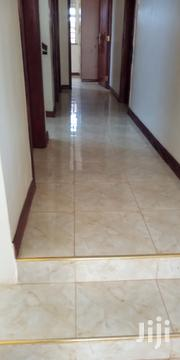 4 Bedroomed Maisonette For Sale | Houses & Apartments For Sale for sale in Machakos, Athi River