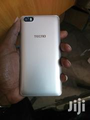 Tecno F2 8 GB Gold | Mobile Phones for sale in Nakuru, Flamingo