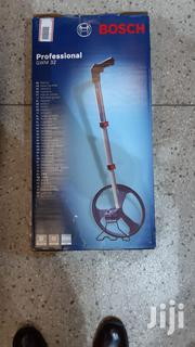 Distance Measuring Wheel | Measuring & Layout Tools for sale in Nairobi, Nairobi West
